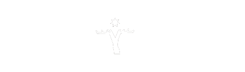 Alto de Inazares logo