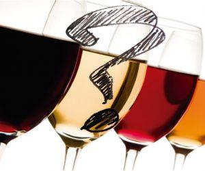 Criterios para maridar tus vinos
